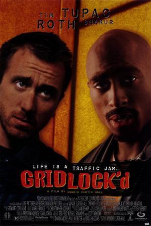 Gridlockdposter (1)