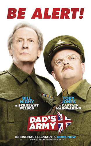 Nighy and Jones_DadsArmy