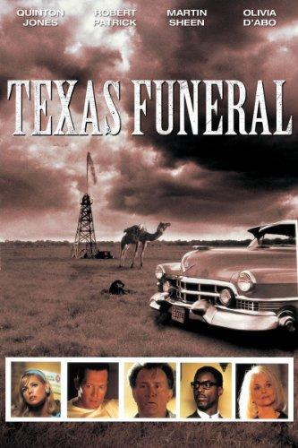 TexasFuneral