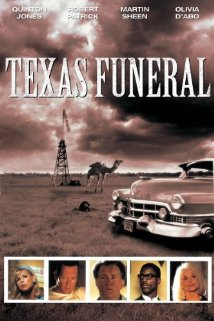 TexasFunerall