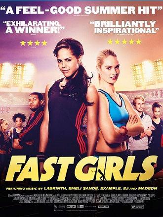 fastGirls2