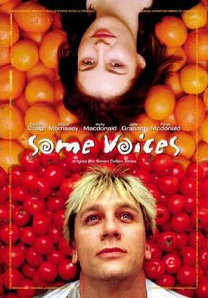 some-voices-poster