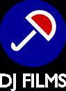 DJ Films