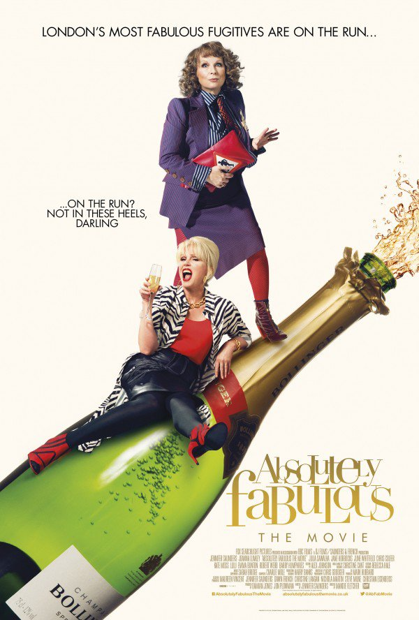 AbFab_Bottle_OneSheet-600x888